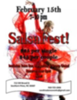 Salsa Party feb 15 2020.jpg