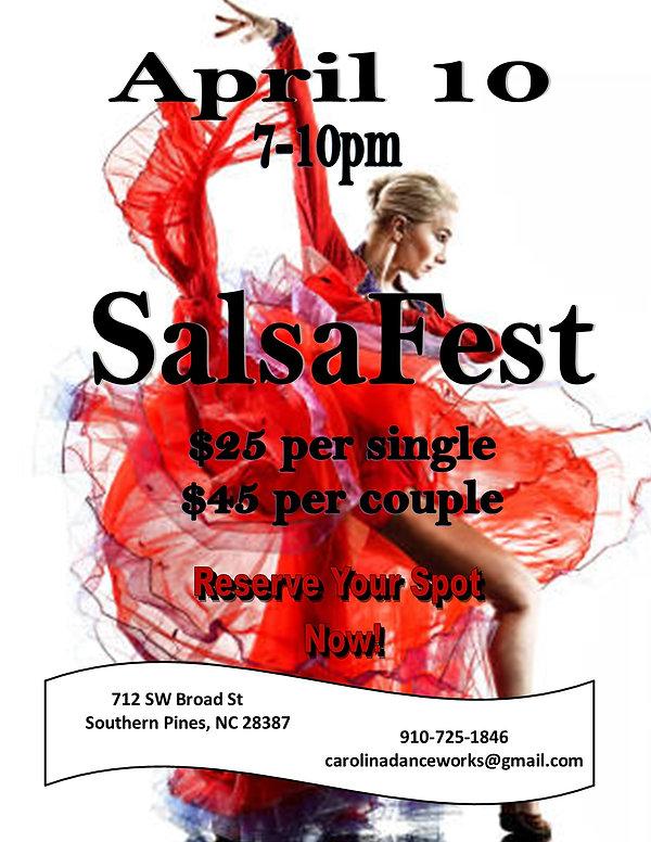 Salsa Party April 2021.jpg