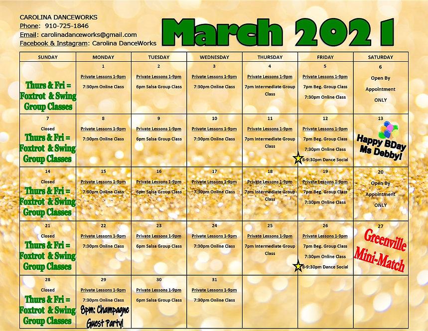 March 2021 Calendar 3.jpg