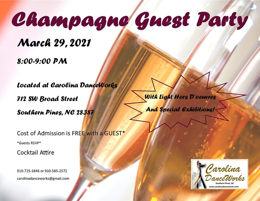 Guest Party March 2021.jpg