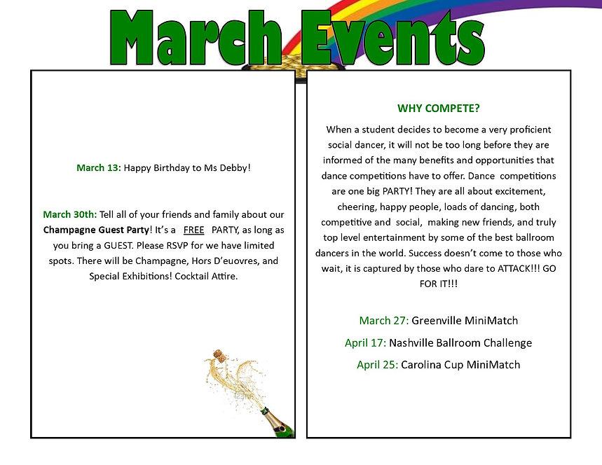 March 2021 Calendar 2.jpg