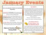Jan 2020 calendar 2-3.jpg