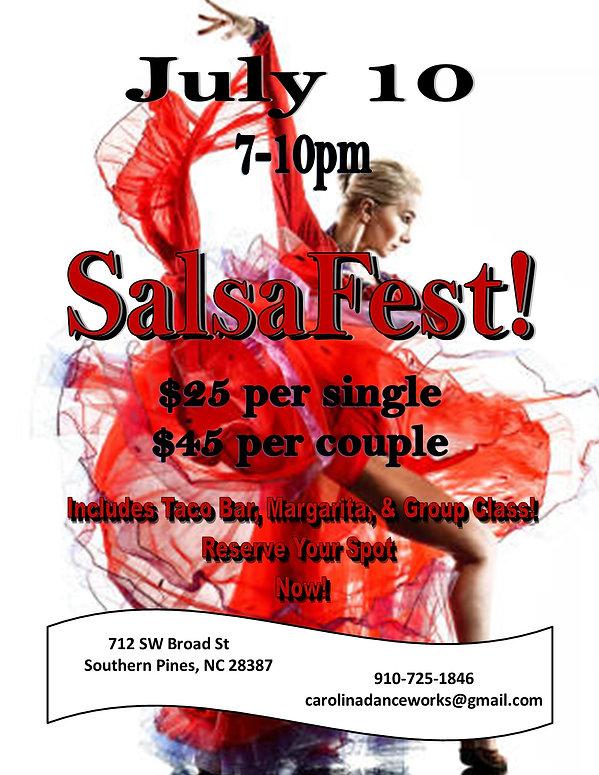 Salsa Party July 2021.jpg