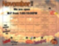 Nov 2019 calendar-2.jpg