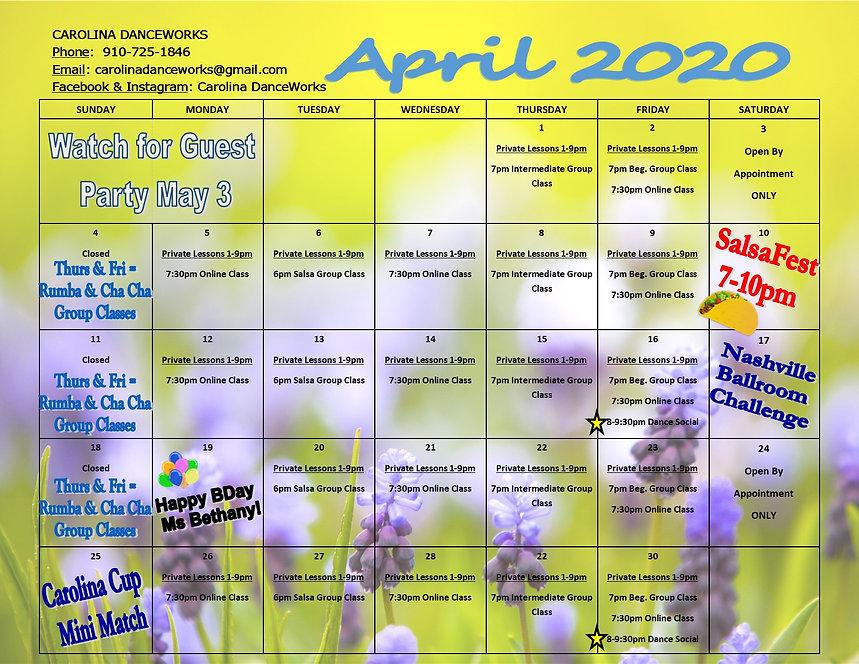 April 2021 calendar 3.jpg