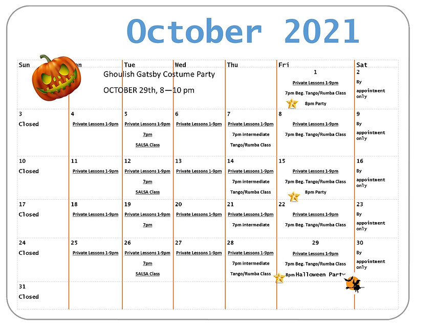 October cal 2021.jpg