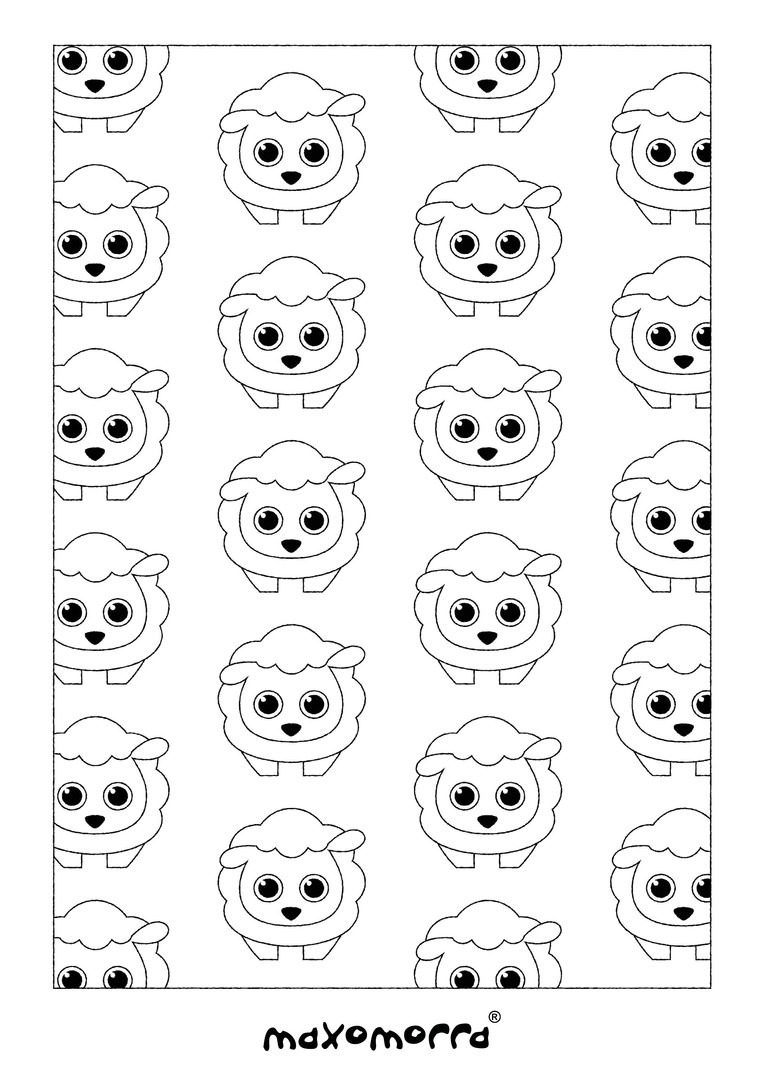 Maxomorra Sheep Colouring Page.jpg