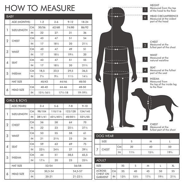 Maxomorra Measuring Chart.jpg