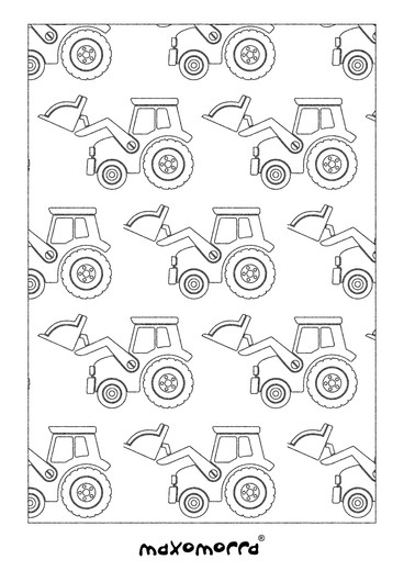 Maxomorra Tractor Colouring Page.jpg
