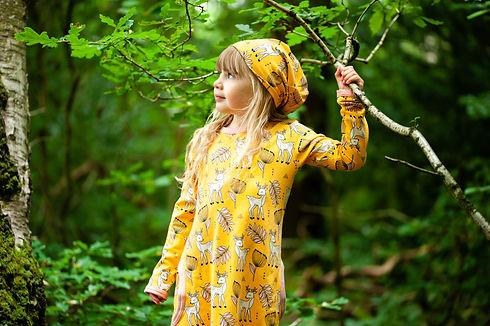 AutumnA_ruthjoyphotography_Meyadey_AW_20