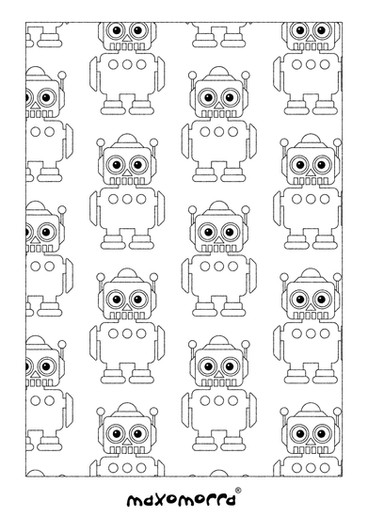 Maxomorra Robot Colouring Page.jpg