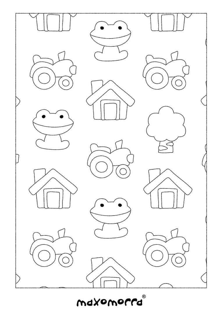 Maxomorra Forest Farm Colouring Page.jpg
