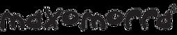 Maxomorra-Logo.png