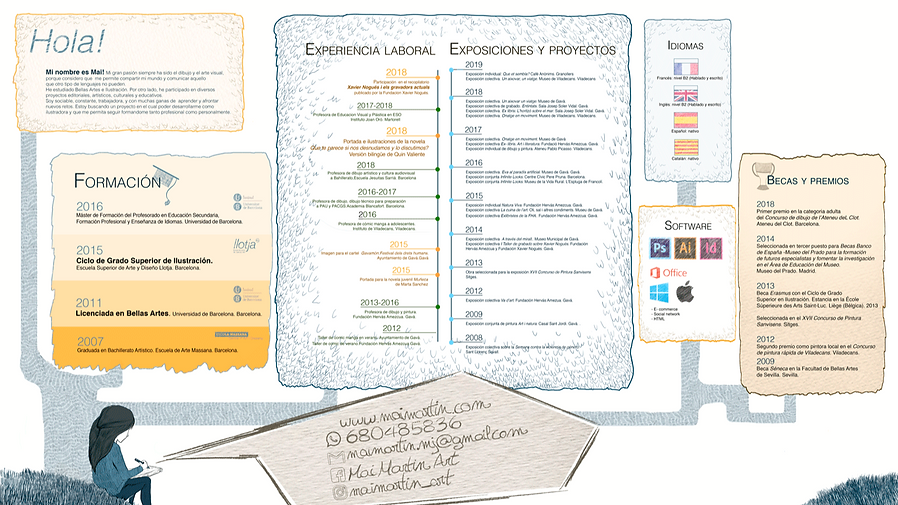 portfoliowebcopia1_edited_edited_edited.png