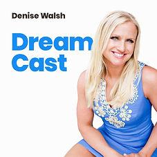 denise-walsh-dream-cast-denise-walsh-6jS