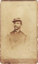 Dr Alexander Augusta