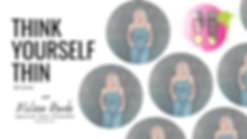 THINK YOURSELF THIN (2).png