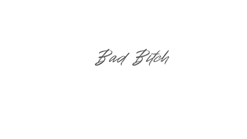 BAD BITCH ACADEMY (5).png