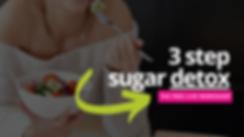 Sugar Detox (4).png