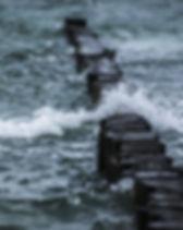 seawater.jpeg