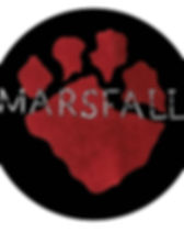 marsfall2.jpg