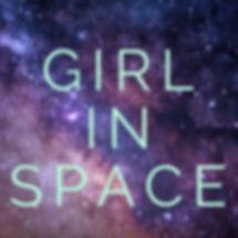 girlinspace2.jpg