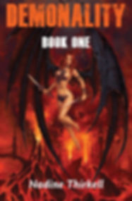 Demonality -Kindle -cover fb.jpg