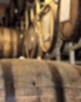 barrels3.png