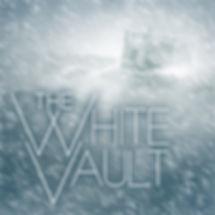 White_Vault.jpg