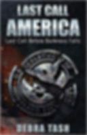 last call america.jpg