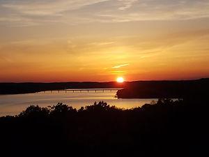 SunsetRidge.jpg