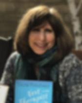 Laurie-Finkelstein.jpg