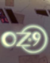 oz9 alt.png