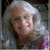 Breeder:Karen DeAngelo