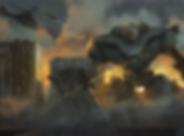 Big_robot_building_sunset.png