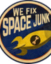 Space Junk Logo Round.png