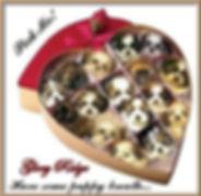 Valentines BOXGr.jpg