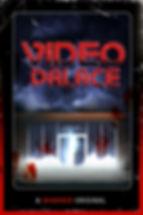 video palace.jpg
