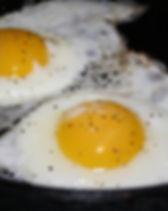 fried-eggs.jpg