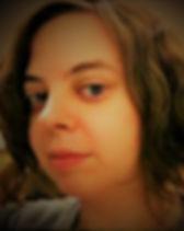 300 dpi profile pic.jpg