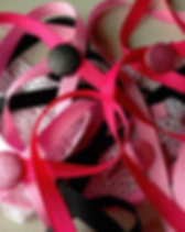 pink ribbons.png