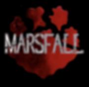 marsfall2.png