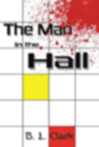 the man in the hall.jpg