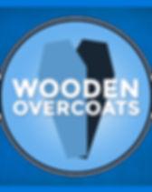 wooden overcoats.jpg