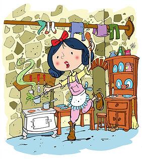 Snow White in the Kitchen.jpg