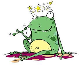 Frog (No Background).jpg
