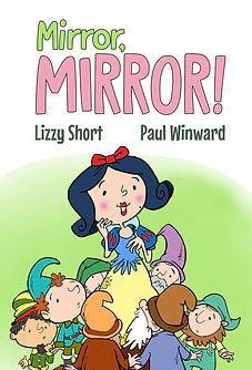 MirrorMirror.jpg