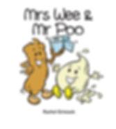 Mrs Wee & Mr Poo Book-Cover.jpg