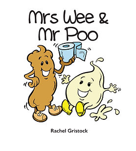 Mrs Wee & Mr Poo Book-Cover.jpg