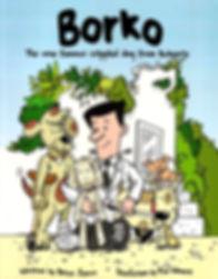 Borko Book Cover.jpg